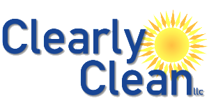 ClearlyCleanLogo